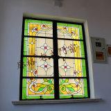 Buona qualità vecchio Windows d'acciaio di Namufacture