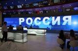 P2.5/P2.6/P2.976/P3/P4/P5/P6屋内高リゾリューションのフルカラーLEDのビデオ壁