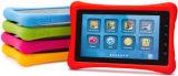 Original de Venta caliente Nabi Tablet N2s de Android 4.0 1,3G GHz Tegra 3.0 portátil tablet PC Android Tablet 21 pulg.