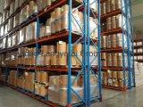 Usine Hualilang offre l'acide folique avec 99 % de haute pureté