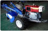 20HP motocultor /arado a motor (DF)