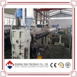 Extrusão da tubulação de água de PPR que faz a máquina com Ce