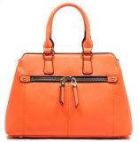 De Handtassen van het Leer van de Merken van de Handtas van de ontwerper op Handtassen van de Ontwerper van de Verkoop de Goede