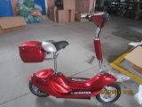 250W 24V Crianças Elétrica de Motos, Scooter elétrico WV-Es-E04