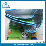 Non toxique lavable durables bébé jouer le tapis de mousse EPE