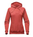 Cheap Wholesale Hoodie Sweat-shirts Femmes Long Hoodie Hoodies
