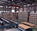 (0.3-6.0mm) Steel Products /Building MaterialかAluminum Plate Aluminium