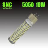 DC12V 5050 Ampoule LED SMD G12
