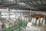 La qualità ha veduto il collegare di saldatura/elettrodo per saldatura/collegare di saldatura fondere il collegare estratto la parte centrale da