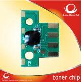 Chip Resetter de toner pour imprimante Lexmark C540/C543/C544/C546/X543/X544/X546/X548