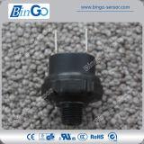 Interruptor de pressão para ar chifre, trem chifre, interruptor de pressão de ar condicionado