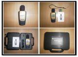 Livraison gratuite ! Instrument de l'environnement ---Sonomètre (PR8080)