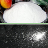 Métabisulfite de sodium de constructeur avec le meilleur prix