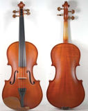 Fine Set up Violin Outfit