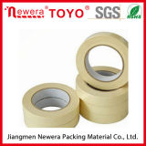 Stampa di disegno di stampa di offerta ed acrilico, nastro adesivo silicone/adesivo di gomma dell'acrilico/