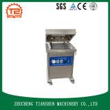 Empaquetadora de la tuerca de la alta calidad/máquina del sellado al vacío