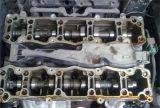 De Pakking van de Dekking van de klep voor Diesel van Detroit Reeks 60 Motor