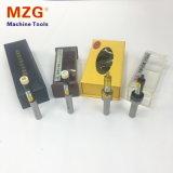 CNC 선반 선반 도는 교련 공작 기계 회전하는 가장자리 측정기