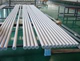 ASTM tubazione austenitica senza giunte e saldata di A269 dell'acciaio inossidabile