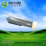 Schwarze Toner-Kassette 006r01159/006r01160 für XEROX Workcentre 5325/5330/5335