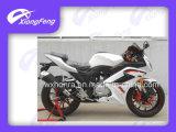 200cc Bike (XF200-6D) Motociclos, Racing Motocicleta