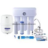 5 ступеней система обратного осмоса фильтр для воды и пыли дела