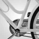 """24 """" طريق مدينة درّاجة درّاجة 6 سرعة [شيمنو] سيادة [فمل] [بيك]"""