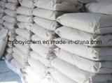99,7%Min comestibles Poudre cristalline blanche pour la brasserie de l'ammonium chlorure