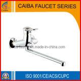 Singolo rubinetto della cucina della manopola di qualità eccellente (CB-12903A)