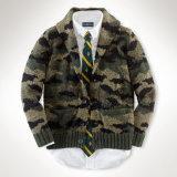 Haut de la qualité Kids Fashion Style Cheap vêtements Manteaux d'enfants