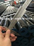 API 5L ASTM X52/Psl1の継ぎ目が無い鋼管