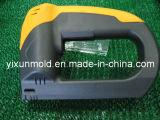 芝刈り機のシェルのプラスチック注入型