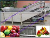 [مولتي-فونكأيشنل] الصين زبد نموذج نباتيّة ثمرة فلكة آلة