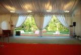1000 de Tent van het Huwelijk van de Plafondbekleding van de Luxe van mensen Voor OpenluchtBanket
