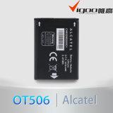 Vente chaude pour Alcatel Ot506 Batterie de téléphone