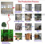Стула Chiavari типа верхнего качества цвет деревянного по-разному