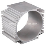 Aluminio / Aluminio bastidor del motor (ISO9001 : 2008 certificado )