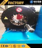 China-grosse Förderung! ! 2 Zoll-hydraulische Schlauch-Scheibe-quetschverbindenmaschine