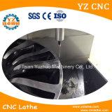 Os fabricantes os mais profissionais da máquina do reparo da roda do CNC