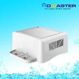 Beutel in der Kasten-Wasser-oder Saft-Kühlvorrichtung (BIB-130)