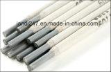 電気Aws E6013の炭素鋼の溶接棒