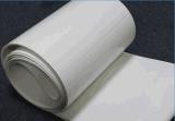 Light Duty PVC de qualité alimentaire PU Cmax-Sel Filct du convoyeur