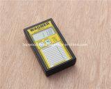 contre-plaqué commercial BB/CC de 1220*2440mm pour des matériaux de construction