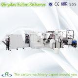 Автоматический регулируемый Craft бумажных мешков для пыли машины всего Trader