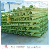 Fornitore di plastica composito del tubo di GRP FRP