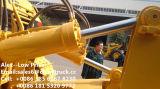 중국 최고 상표 Shantui 최신 불도저