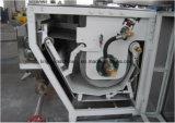 400-500 Kg/Hr kompakte Trommel-Kühlvorrichtung-Einsparung-Platz-Kühlvorrichtung