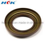 Dongfeng LKW-Öldichtung 105*135*14/20 im FPM/FKM Material