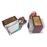 Трансформатор Ei силы серии низкочастотный для аудиоего