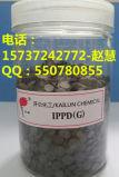 Antioxydant Chemicals-Rubber en caoutchouc 4010NA/IPPD